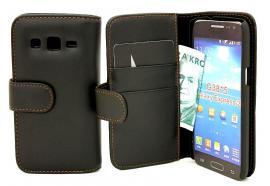 billigamobilskydd.sePlånboksfodral Samsung Galaxy Express 2 (G3815)
