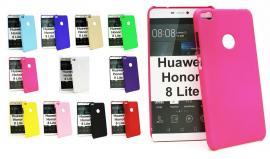 billigamobilskydd.seHardcase Huawei Honor 8 Lite