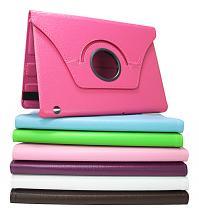 billigamobilskydd.se360 Fodral Huawei MediaPad T5 10