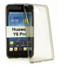 billigamobilskydd.seUltra Thin TPU skal Huawei Y6 Pro (TIT-L01)