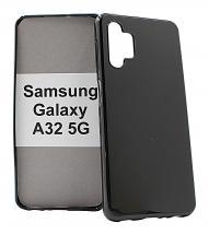 billigamobilskydd.seTPU Skal Samsung Galaxy A32 5G (A326B)