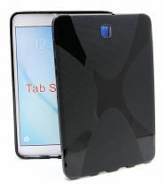 billigamobilskydd.seX-Line skal Samsung Galaxy Tab S2 (8.0)