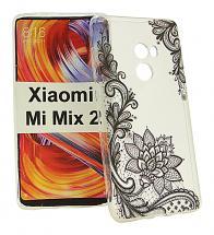 billigamobilskydd.seDesignskal TPU Xiaomi Mi Mix 2