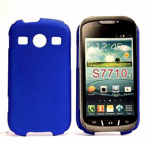 Samsung Galaxy Xcover 3 Skal