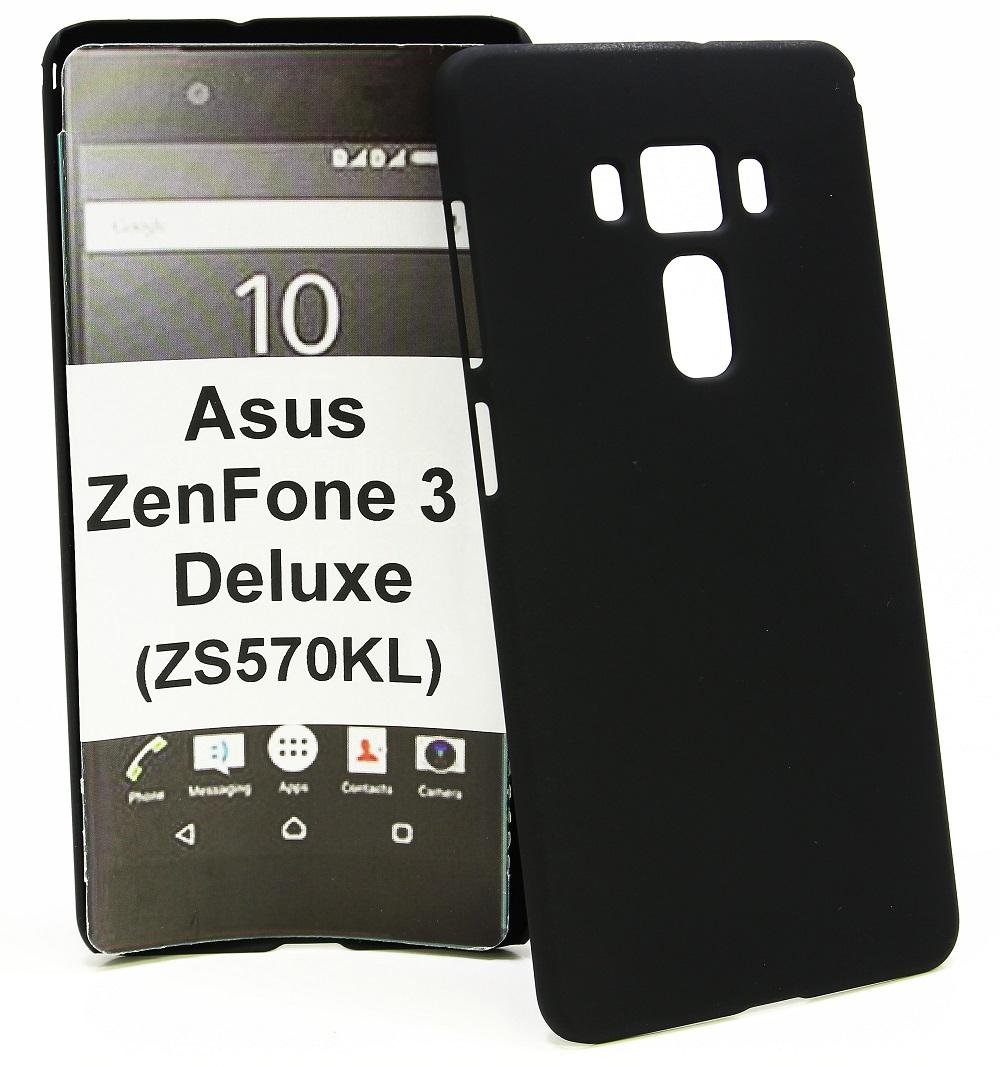 Hardcase Asus Zenfone 3 Deluxe Zs570kl Sehardcase