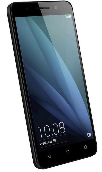 Skal  Skydd  U0026 Fodral Till Huawei Honor 4x  Che2