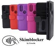 billigamobilskydd.seSkimblocker Plånboksfodral Samsung Galaxy A51 (A515F/DS)