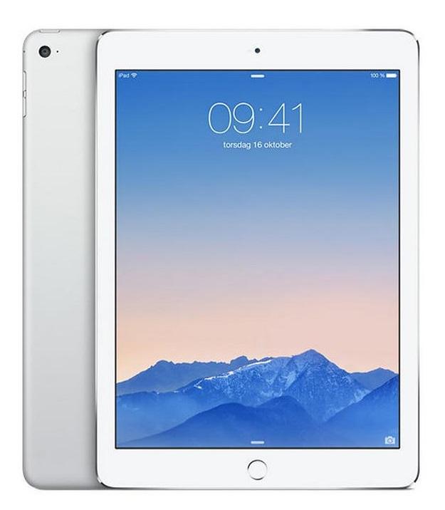 Kända Fodral & skärmskydd till iPad Air 2 - Billigamobilskydd.se CD-31
