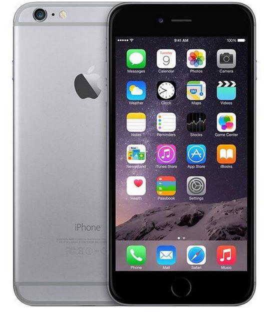 Skal   fodral till iPhone 6 Plus   6S Plus - Billigamobilskydd.se 93592211509dc